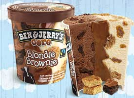 bj-blondie-brownie